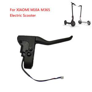 Palanca de Freno Scooter Xiaomi M365