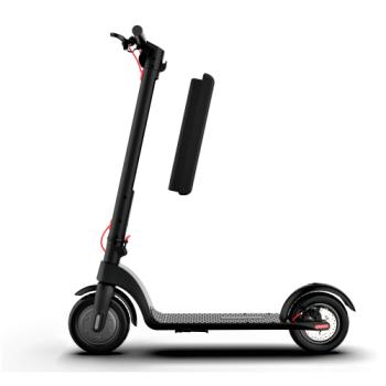 Bateria de Scooter HX X8
