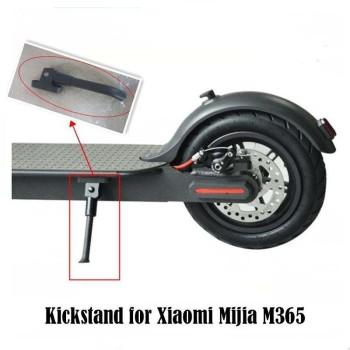 Soporte Parador Scooter Xiaomi M365