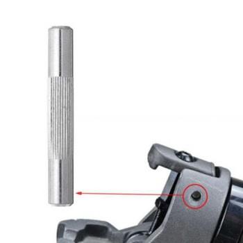 Pin de metal para Gancho de Plegado - Scooter Xiaomi M365