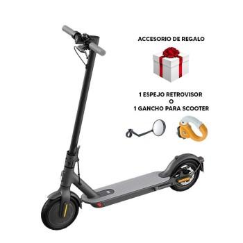Scooter Eléctrico Xiaomi 1S