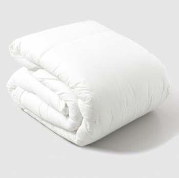QUTN Cobertor Térmico Matrimonial