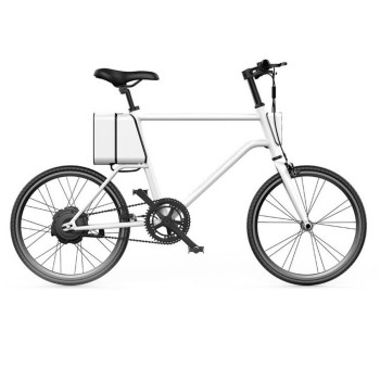 Bicicleta Eléctrica Xiaomi Yunbike C1 - For Men