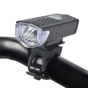 Luz LED Raypal 2255 con puerto USB
