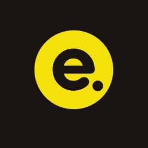 Logo de sitio